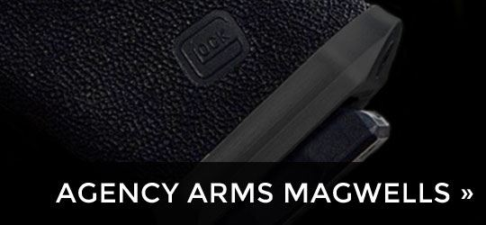 Agency Arms Magwells