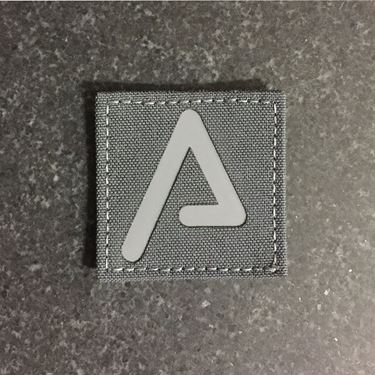 Picture of Agency Arms Premium Patches