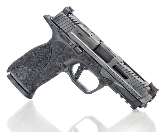 smith and wesson m&p 40 serial number search