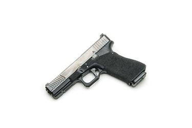 Picture of Complete Pistol Build Service (Patrol Series for Glock®)