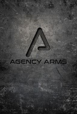 Picture of Agency Arms® Embossed Wallpaper FREE