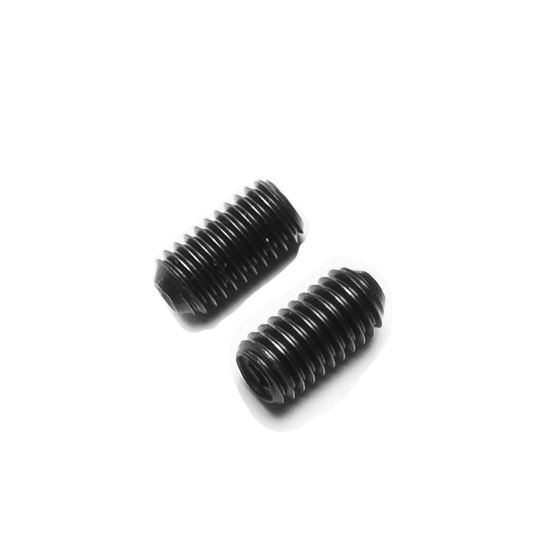 Picture of Replacement Compensator Screws