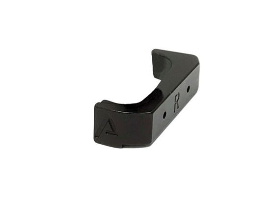 Picture of Agency Arms Extended Magazine Release