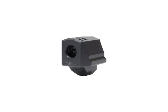 Picture of 119 (FN 509 Compatible) Compensator