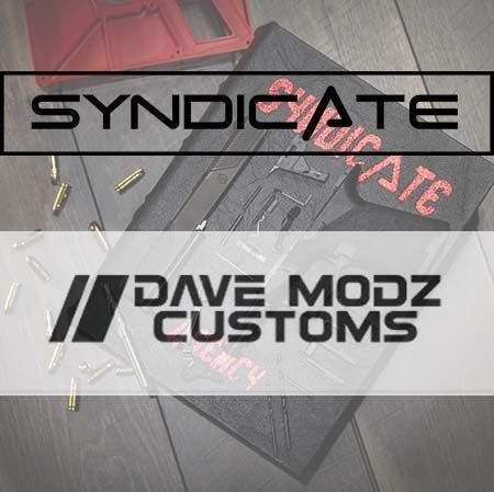 Picture for category DaveModzCustoms Collaboration