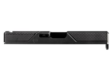 Picture of Syndicate S2 Stripped Slide (Glock® Compatible)