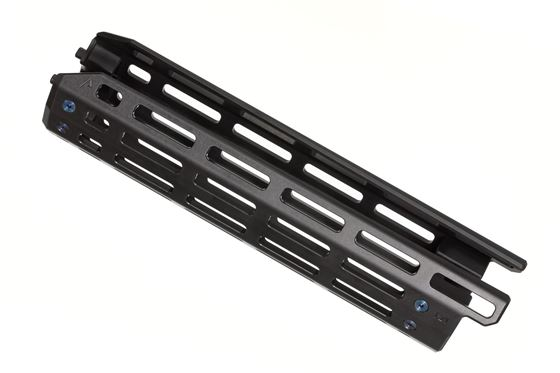 Picture of Benelli M2 Compatible MLOK® Handguard