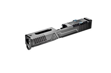 Picture of Hybrid Special Slide (For Glock® )