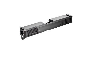 Picture of Patrol Series Slide (Glock®)
