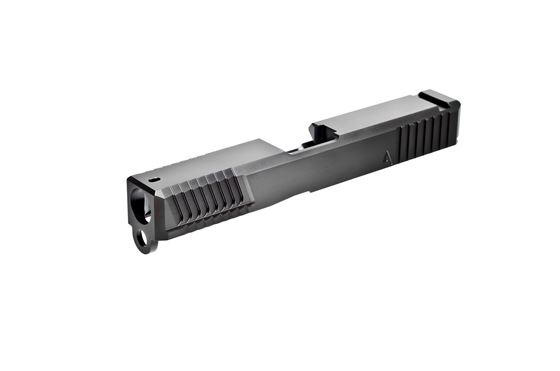 Picture of Patrol Series Slide (Glock®)