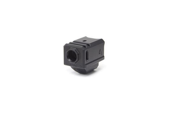 Picture of 417 Compensator Gen 5® Compatible