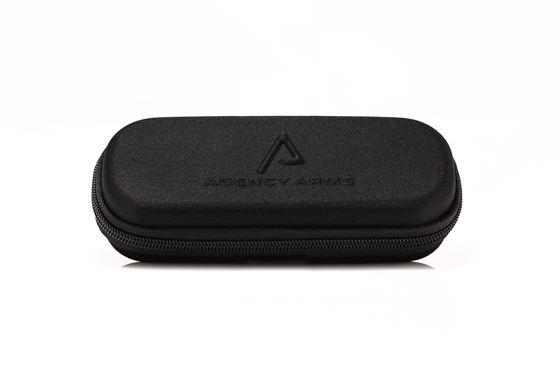 Picture of Agency Arms Barrel Case