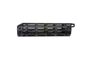 Picture of Black Multicam Benelli M2 Compatible MLOK® Handguard