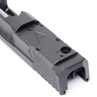 Picture of RMR Optic Cut  M&P®
