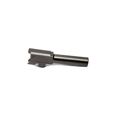 Picture of Syndicate by Agency Match Grade Drop-In Barrel (compatible with Glock® 43)