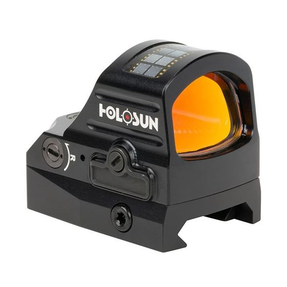 Picture of Holosun 507C X2