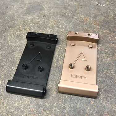 Picture of Leupold® DeltaPoint Pro AOM Plate