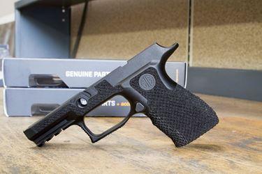X-Compact Aggressive