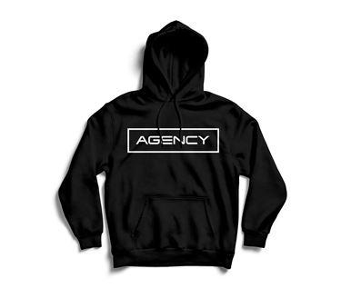 Picture of Agency Sweatshirt