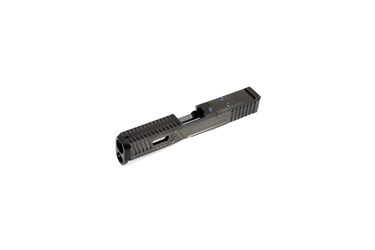 Picture of Bonesaw Slide  (For Glock®) - 50/50 Plan