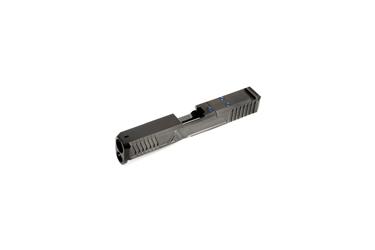 Picture of Field Battle Slide (For Glock®) - 50/50 Plan
