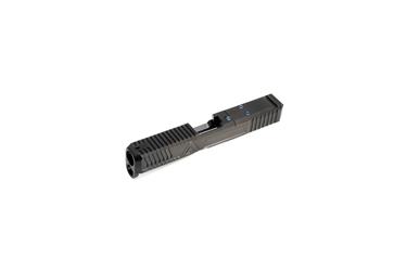 Picture of Gavel Slide (For Glock®)