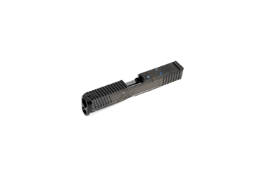 Picture of Gavel Slide (For Glock®)- 50/50 Plan