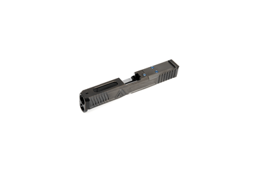 Picture of Hybrid Special Slide (For Glock® ) - 50/50 Plan
