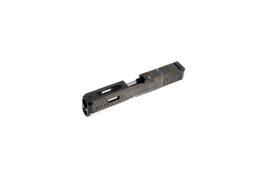 Picture of Urban Combat Slide (Glock®)