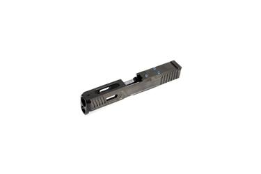Picture of Urban Combat Slide (Glock®)- 50/50 Plan