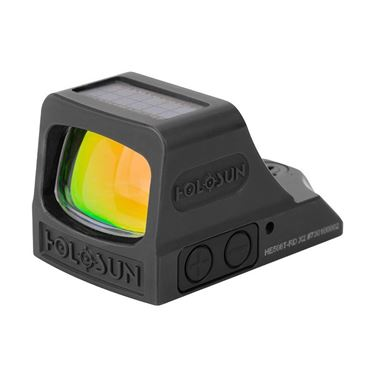 Picture of Holosun 508T-RD X2