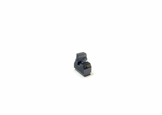 Picture of Night Fision Suppressor Height Sights P320
