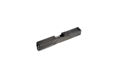 Picture of Syndicate S2.5 Stripped Slide (Glock® Compatible)