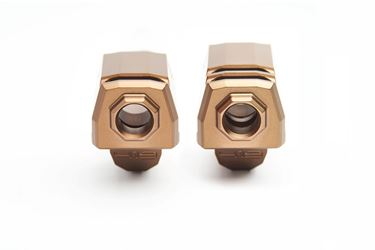 Picture of 419 Compensator P320® Compatible (For Agency/Syndicate Slides)