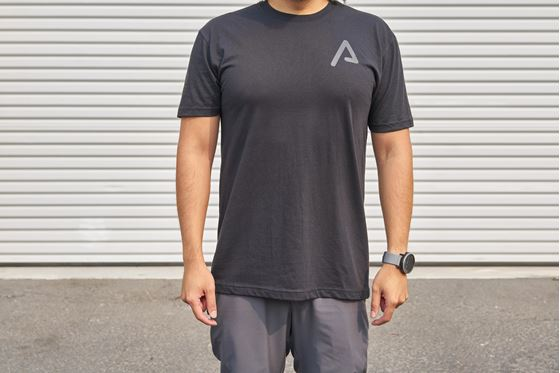 Picture of Agency Arms Limited Edition Topo Shirt